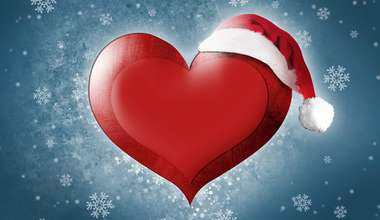 natale amore