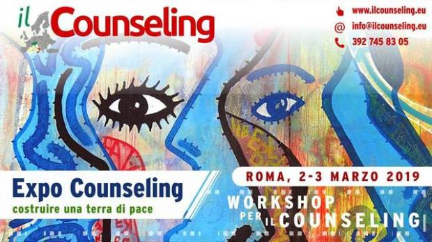 expo counseling 2019